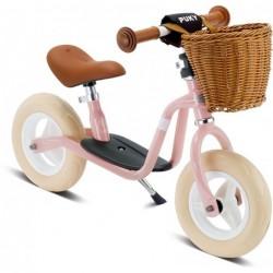 Беговел-каталка Puky Wutsch Panda 3027...