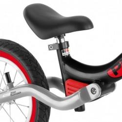 Велобандана детская Puky MT 9887 blue