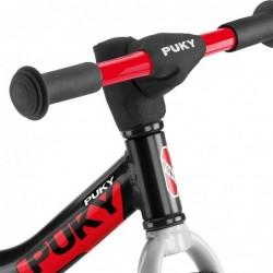 Велозамок кодовый Puky KS 9431 pink розовый