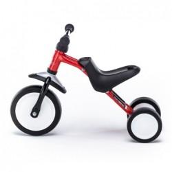 Велозамок кодовый Puky KS 9433 blue синий