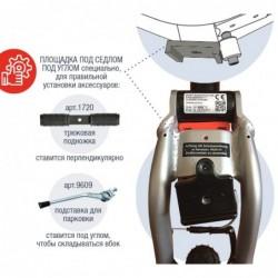 Двухколесный велосипед Puky CYKE 16 4402...