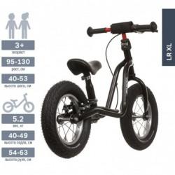 Двухколесный велосипед Puky CYKE 16 4403...