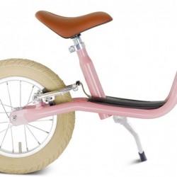 Двухколесный велосипед Puky CYKE 18 4404...