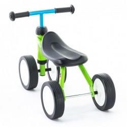 Двухколесный велосипед Puky CYKE 20-3...
