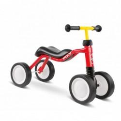 Двухколесный велосипед Puky LS-PRO 20 4701...