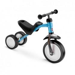 Двухколесный велосипед Puky LS-PRO 20 4705...