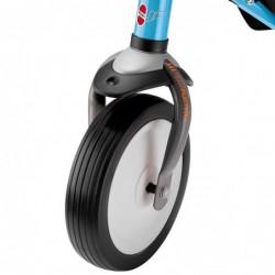 Двухколесный велосипед Puky LS-PRO 24 4766...