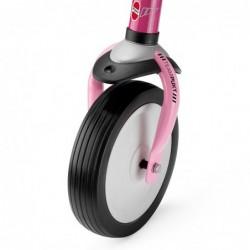 Двухколесный велосипед Puky LS-PRO 24 4774...