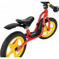 Двухколесный велосипед Puky LS-PRO 24 4775...
