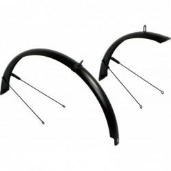 Двухколесный велосипед Puky S-Pro 16 4414...