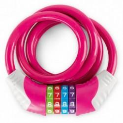 Двухколесный велосипед Puky Skyride 20-3...