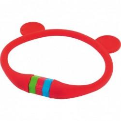 Двухколесный велосипед Puky Skyride 20-6...