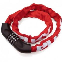 Двухколесный велосипед Puky Skyride 24-3...