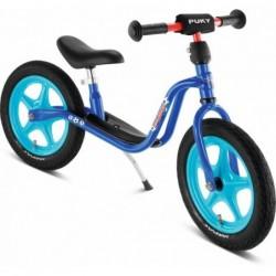 Беговел Puky LR Light 4090 orange оранжевый