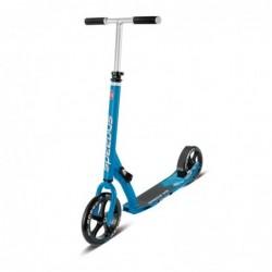 Двухколесный велосипед Puky Skyride 24-7...
