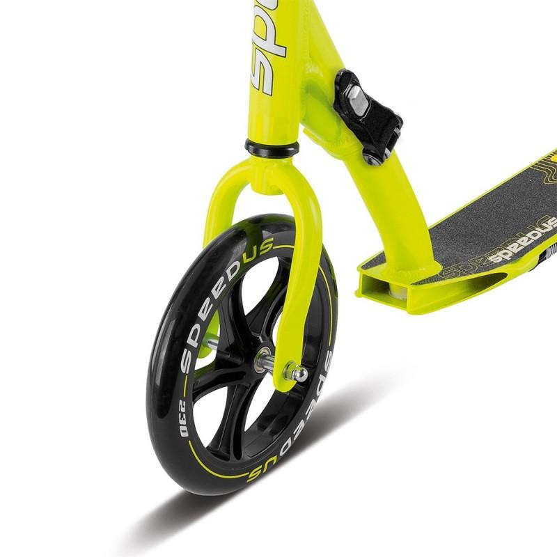 Купить Двухколесный велосипед Puky ZLX 18-3 Alu 4400 black ...
