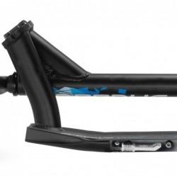 Двухколесный велосипед Puky STEEL 12 4115...