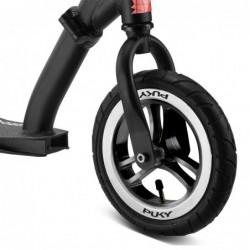 Двухколесный велосипед Puky STEEL 18 4117...