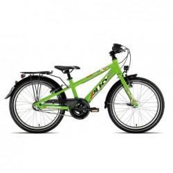 Двухколесный велосипед Puky STEEL CLASSIC...