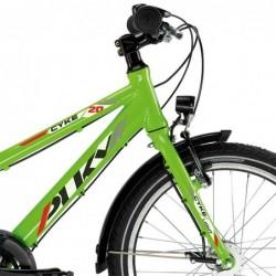 Двухколесный велосипед Puky YOUKE 12 4132...