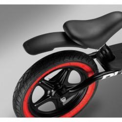 Беговел Puky LR M 4061 pink розовый