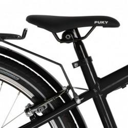 Двухколесный велосипед Puky YOUKE 12 4135...
