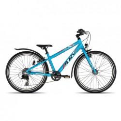 Двухколесный велосипед Puky YOUKE 16 4232...