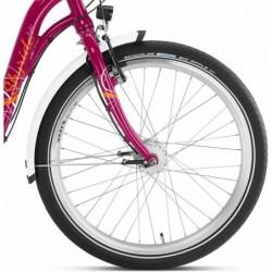 Звонок Puky G16 9983 blue голубой