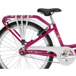 Звонок Puky G18 9843 red красный