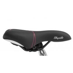 Звонок Puky G18 9844 blue голубой