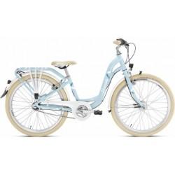 Звонок Puky G20 9853 red красный