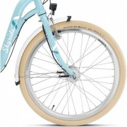 Звонок Puky G20 9856 lilac лиловый