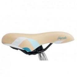 Звонок Puky G22 9984 red красный