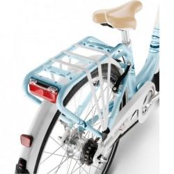 Звонок Puky G22 9985 pink розовый