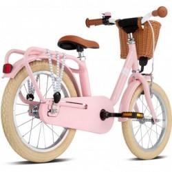Сумка передняя Puky LT 1 9715 blue синяя