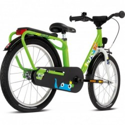 Сумка передняя Puky LT 2 9725 blue синяя