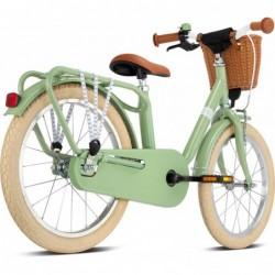 Сумка Puky RT1 9735 pink розовая на раму...