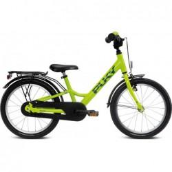 Трехколесный велосипед Puky Ceety 2214 red...