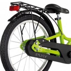 Трехколесный велосипед Puky Ceety Comfort...