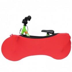 Шлем Puky M/L (54-58) 9550 black черный