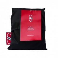 Шлем Puky S (45-51) 9593 white/pink...