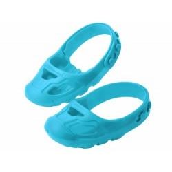 Шлем Puky S/M (50-54) 9528 white белый