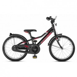 PUKY Подсветка колес беговелов NS96183