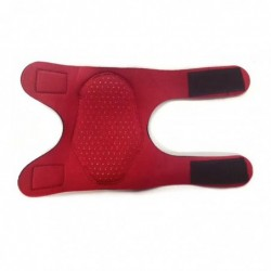 Двухколесный велосипед Puky S-Pro 18 4417...