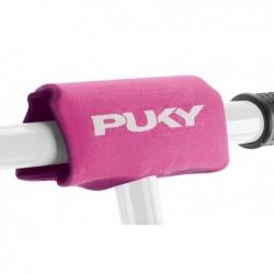 Двухколесный велосипед Puky S-Pro 18 4408...