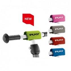 Двухколесный велосипед Puky S-Pro 16 4415...