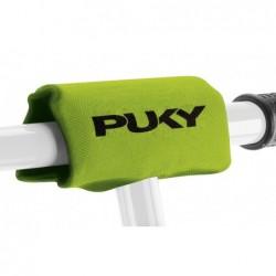 Двухколесный велосипед Puky S-Pro 16 4407...