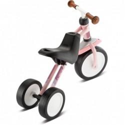 Беговел Puky LR Ride 4085 pink розовый