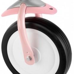 Беговел Puky LR Ride 4086 race orange...