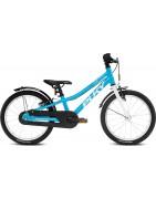 Детские велосипеды Puky купить